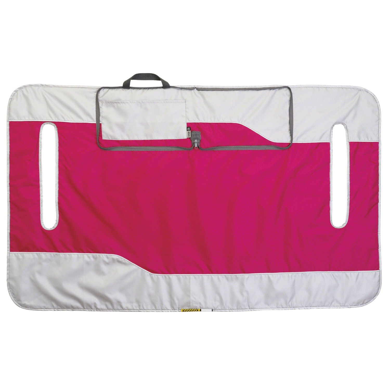 Excellent Golf Cart Seat Blanket Provides You With Instant Protection Caraccident5 Cool Chair Designs And Ideas Caraccident5Info